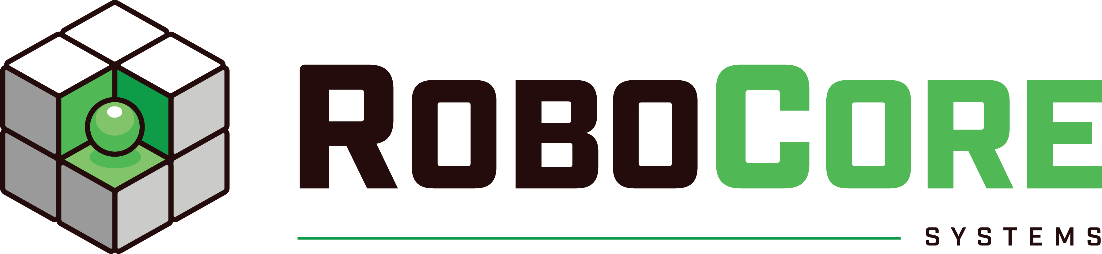 RoboCore Systems